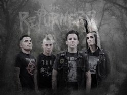 Image for The Returners