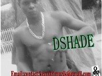 Dshade
