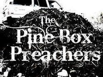 The Pine Box Preachers