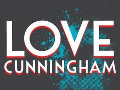 Image for Lovecunningham