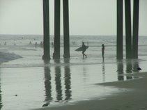 SurfNation