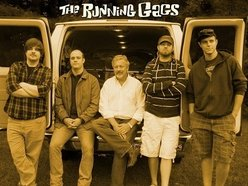 Image for The Running Gags