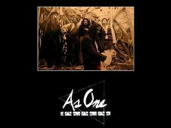 Image for As One Miami