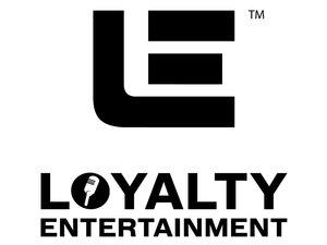 Loyalty Ent