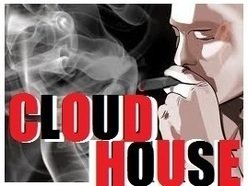 Image for Cloud House