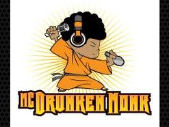 Image for J. Gray (Drunken Monk)
