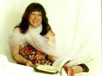 Rhonda Rivera