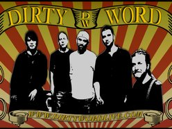 Image for Dirty Word