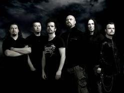 Image for Borknagar