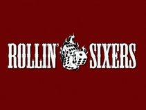 Rollin' Sixers
