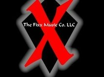The Fixx Music