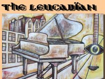 The Leucadian
