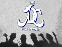 The JDC Funk Project