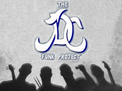 Image for The JDC Funk Project