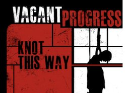 Image for Vacant Progress
