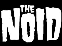 The Noid