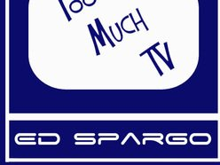 Image for ED SPARGO