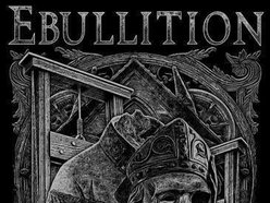 Image for Ebullition