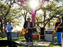 South Texas Revolution