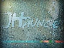 J.Haunce