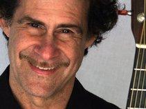 Dick Siegel
