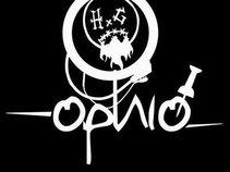 OphiO