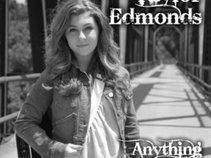 Taylor Edmonds