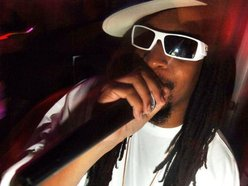 Image for Lil Jon