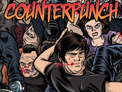 Image for Counterpunch