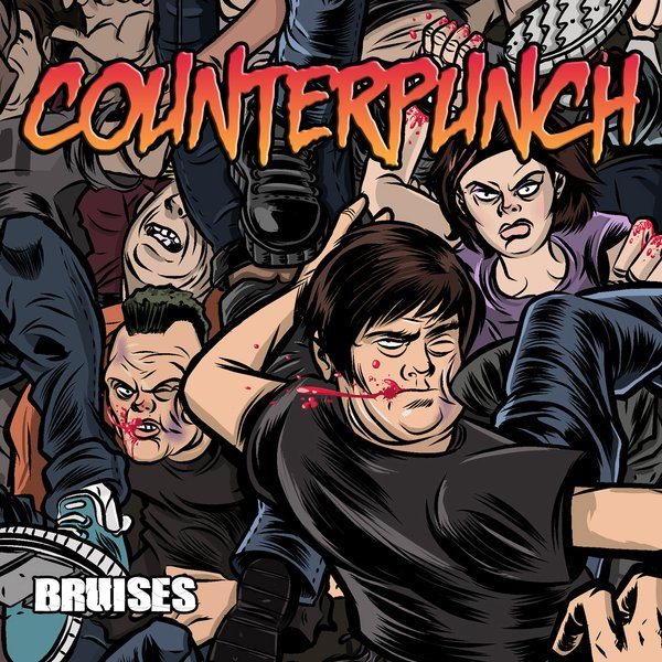 Blueprint by counterpunch reverbnation counterpunch blueprint malvernweather Image collections