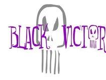 A Black Victoria