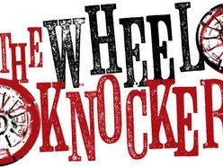 The Wheel Knockers