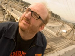 Image for Brian Posehn