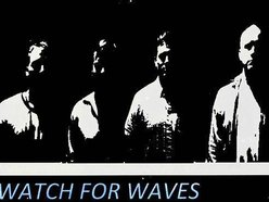 Image for Watch for Waves