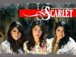 Image for SCARLET