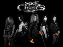 Sick Circus