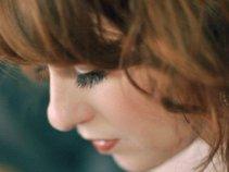 Grace Adele