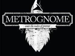 Image for metrognome