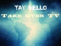 Tay Mello