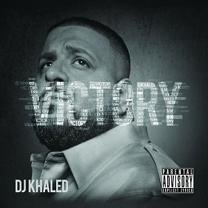 Intro ft  Diddy & Busta Rhymes by DJ Khaled - Victory