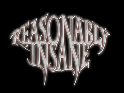 Image for Reasonably Insane