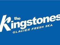 The Kingstones