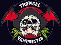 Tropical Vampirates