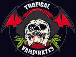 Image for Tropical Vampirates