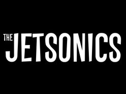 Image for The Jetsonics