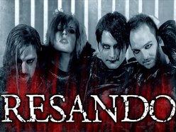 Image for Resando