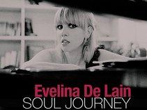 Evelina De Lain
