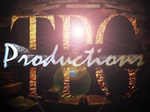 TPG PRODUCTIONS