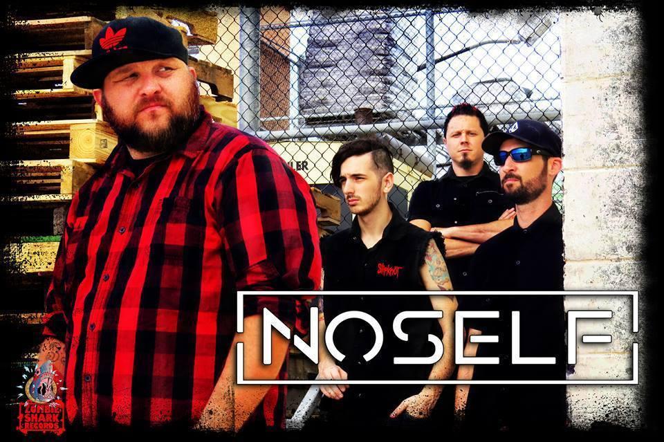 Lyric new disease spineshank lyrics : Zombie Apocalypse by NoSelf | ReverbNation
