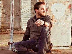 Image for Kyle Bennett Band